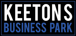 Keetons Business Park